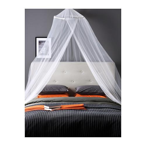 BRYNE - 帳篷, 白色 | IKEA 香港及澳門 - PE555313_S4