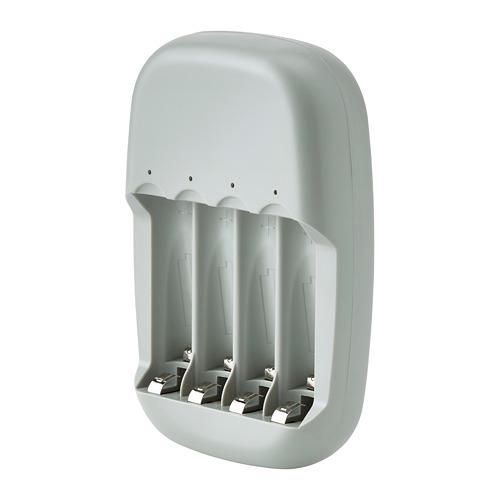 STENKOL - battery charger   IKEA Hong Kong and Macau - PE814922_S4
