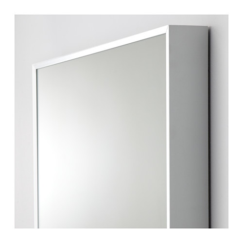 HOVET 鏡