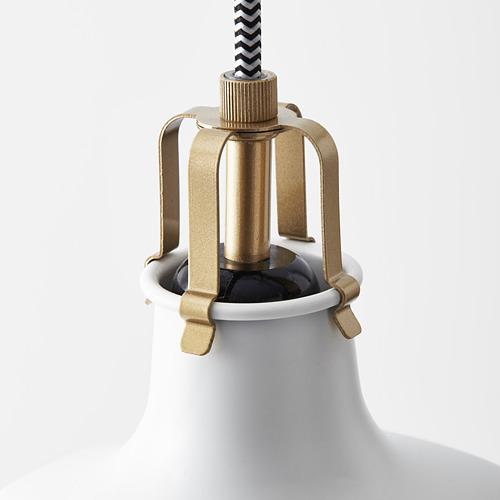 RANARP 吊燈