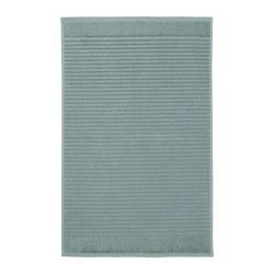 ALSTERN - 浴室墊, 淺灰綠色 | IKEA 香港及澳門 - PE815029_S3