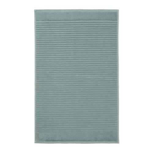 ALSTERN - 浴室墊, 淺灰綠色 | IKEA 香港及澳門 - PE815029_S4