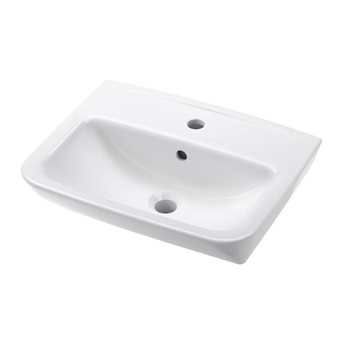 TYNGEN 單盆洗手盆