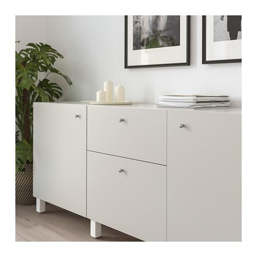 ENERYDA - 把手, 鍍鉻 | IKEA 香港及澳門 - PE719920_S4