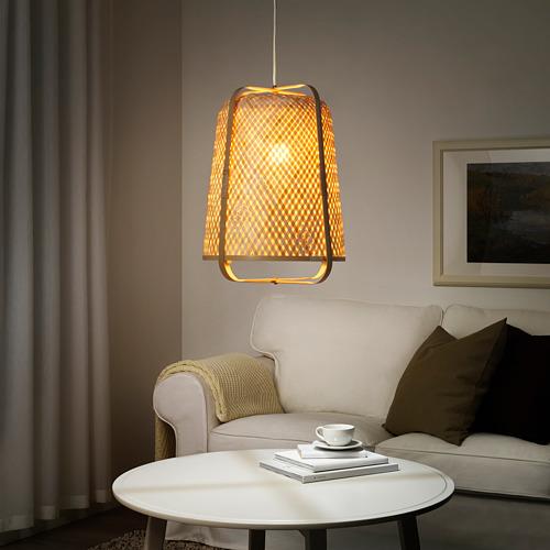 KNIXHULT pendant lamp