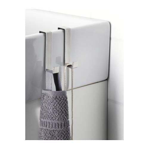 LILLÅNGEN - 單盆洗手盆, 白色   IKEA 香港及澳門 - PE555669_S4