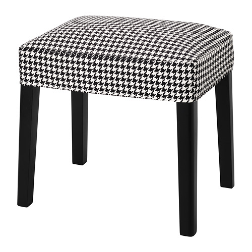 SAKARIAS - 凳 | IKEA 香港及澳門 - PE760269_S4