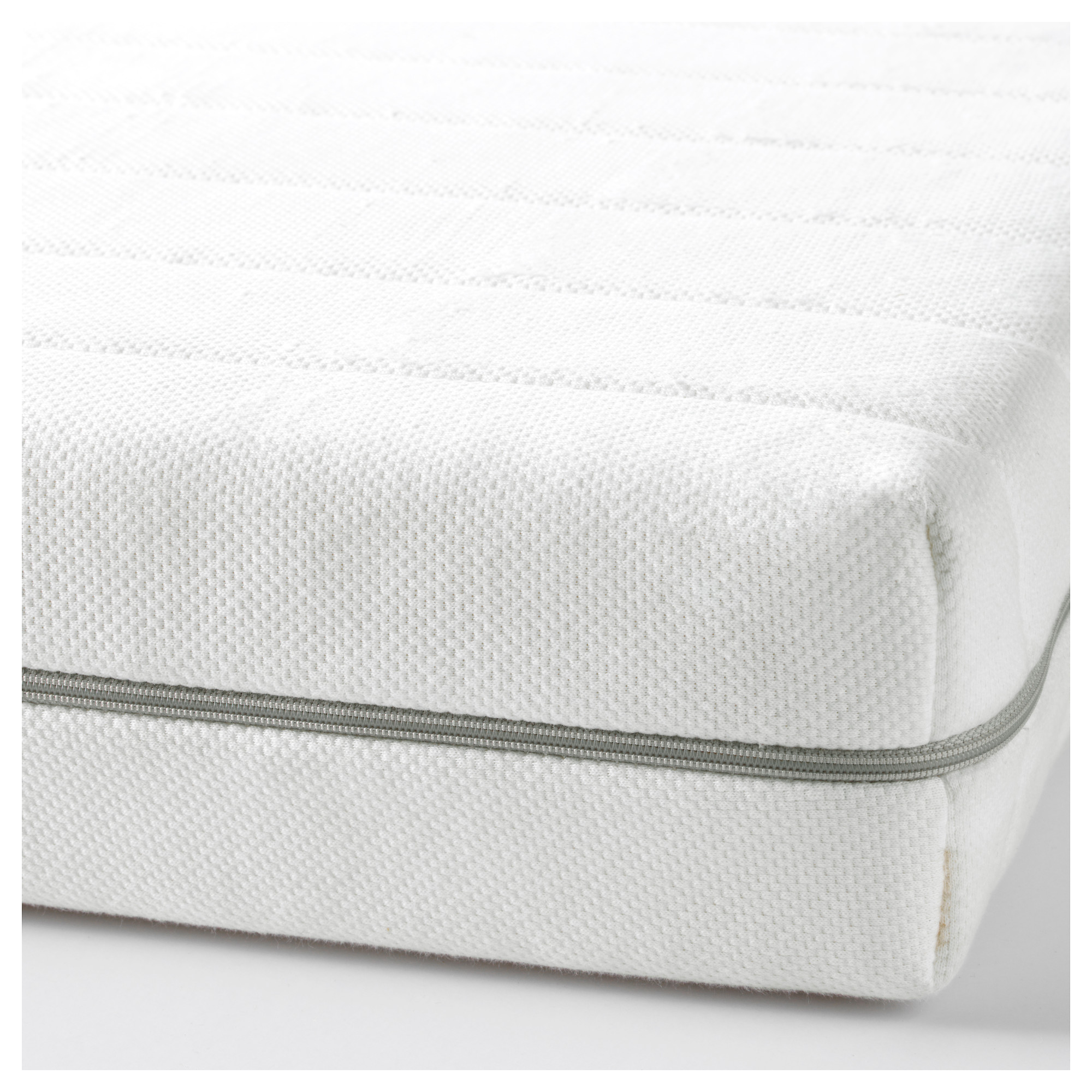 separation shoes 7e6cb 0303b MALFORS - foam mattress, firm/white | IKEA Hong Kong