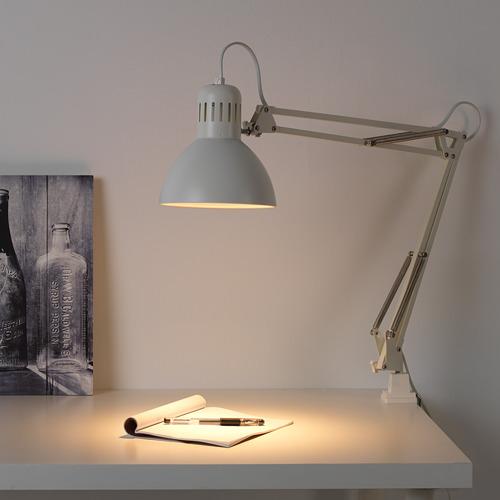 TERTIAL 工作燈
