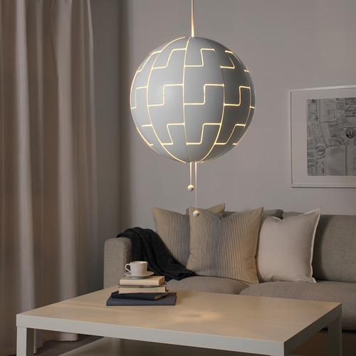 IKEA PS 2014 吊燈