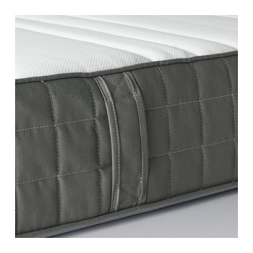 HÖVÅG - 雙人獨立袋裝彈簧床褥, 特級承托 | IKEA 香港及澳門 - PE555880_S4