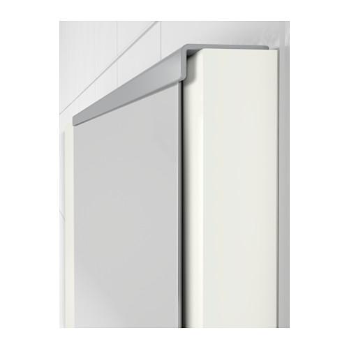 LILLÅNGEN - 鏡, 白色 | IKEA 香港及澳門 - PE555982_S4