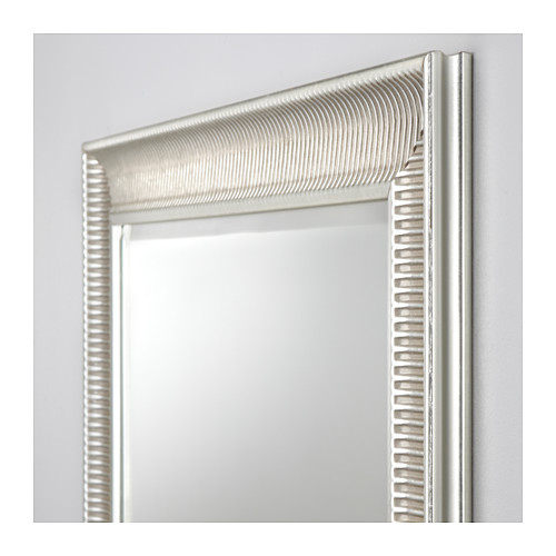SONGE - 鏡, 銀色 | IKEA 香港及澳門 - PE556009_S4