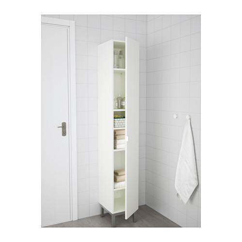 LILLÅNGEN - high cabinet, white | IKEA Hong Kong and Macau - PE556016_S4