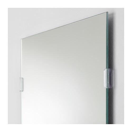 MINDE 鏡