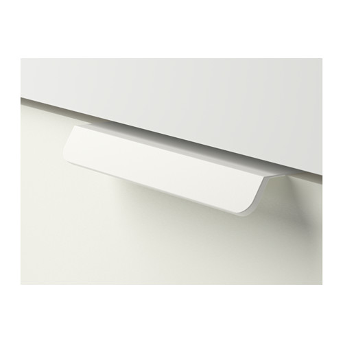 GODMORGON/ODENSVIK - wash-stand with 2 drawers, white/Dalskär tap | IKEA Hong Kong and Macau - PE556117_S4
