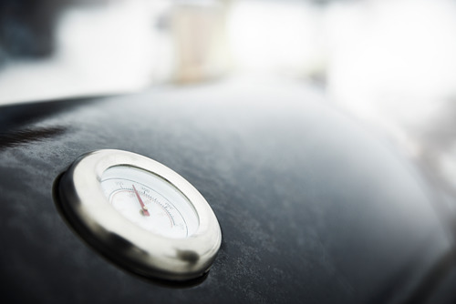 GRILLSKÄR - 燒烤炭爐連貯物櫃, 黑色/不銹鋼 戶外 | IKEA 香港及澳門 - PE815351_S4