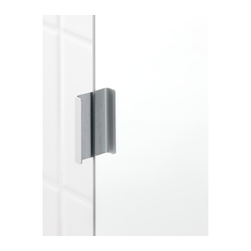 LILLÅNGEN 高櫃連鏡門