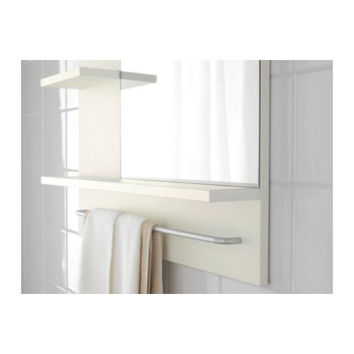LILLÅNGEN - 鏡, 白色 | IKEA 香港及澳門 - PE556156_S4