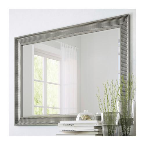 SONGE - 鏡, 銀色 | IKEA 香港及澳門 - PE556165_S4