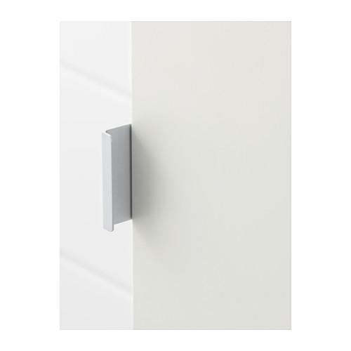 LILLÅNGEN - high cabinet, white | IKEA Hong Kong and Macau - PE556169_S4