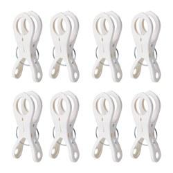 LEGYMER - clothes peg, white | IKEA Hong Kong and Macau - PE619601_S3