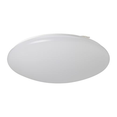 LEVANG LED天花燈