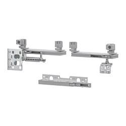 KOMPLEMENT - soft opening/closing device | IKEA Hong Kong and Macau - PE730665_S3