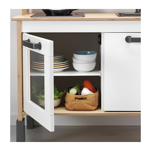 DUKTIG - play kitchen, birch | IKEA Hong Kong and Macau - PE556479_S4