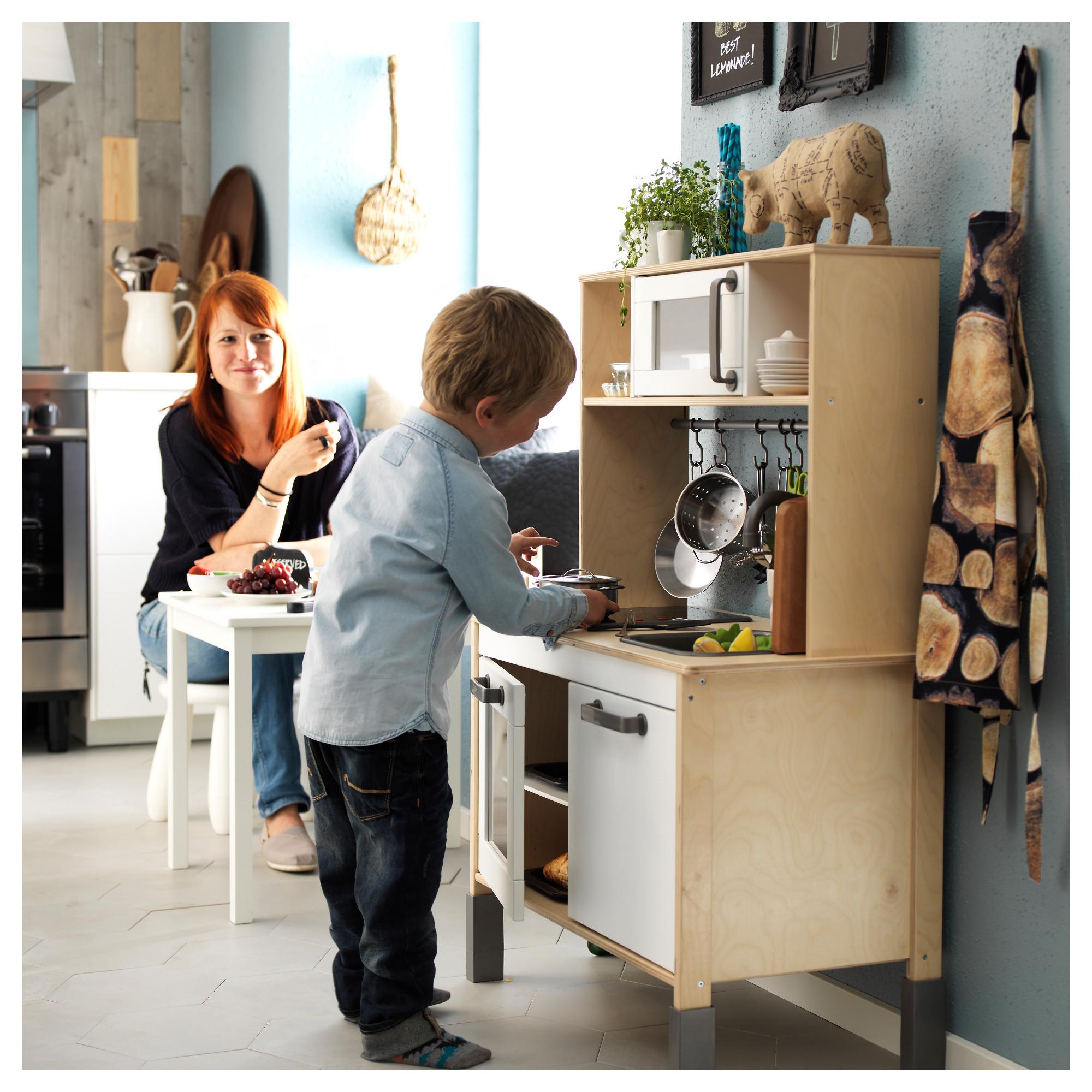 childrens toy kitchen ikea