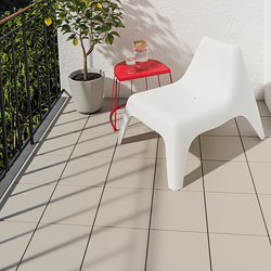 MÄLLSTEN - floor decking, outdoor, grey | IKEA Hong Kong and Macau - PE760968_S3