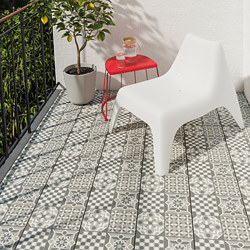 MÄLLSTEN - floor decking, outdoor, grey/white | IKEA Hong Kong and Macau - PE760965_S3