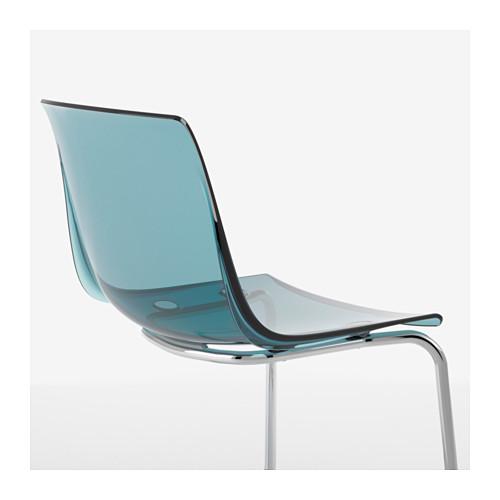 TOBIAS 椅子