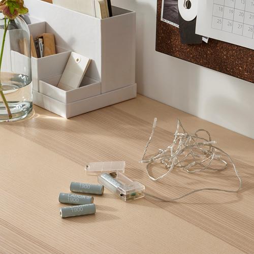 LADDA - rechargeable battery | IKEA Hong Kong and Macau - PE815645_S4