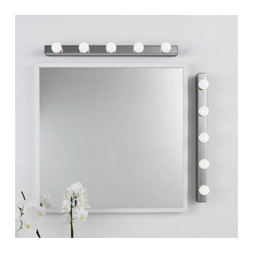 MUSIK - 壁燈,入牆式安裝, 鍍鉻 | IKEA 香港及澳門 - PE620318_S4