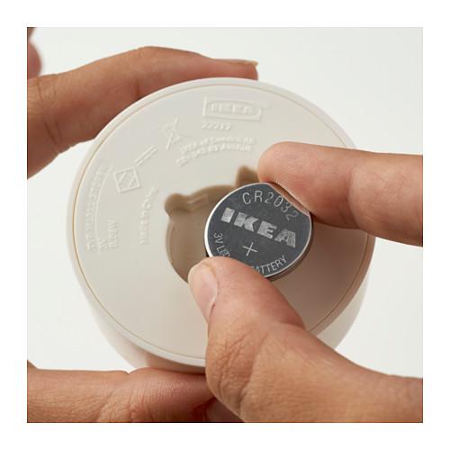 PLATTBOJ 鋰電池