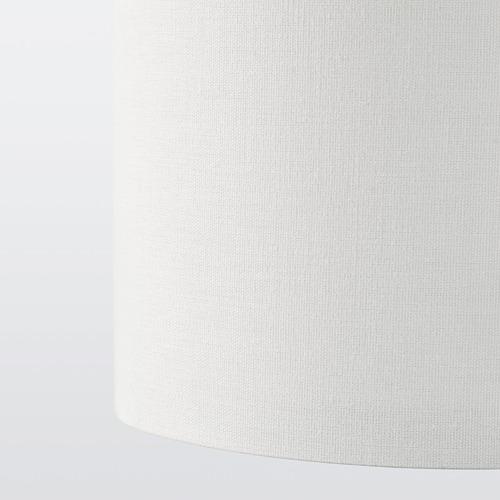 RINGSTA - lamp shade, white | IKEA Hong Kong and Macau - PE761409_S4