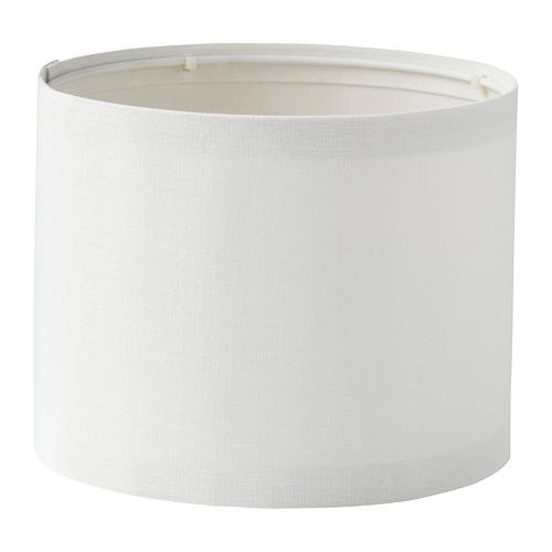 RINGSTA - lamp shade, white | IKEA Hong Kong and Macau - PE761408_S4