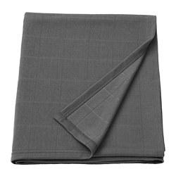 ODDHILD - 輕便暖氈, 深灰色 | IKEA 香港及澳門 - PE720653_S3