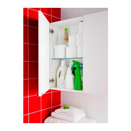 LILLÅNGEN - wall cabinet, white | IKEA Hong Kong and Macau - PH120104_S4