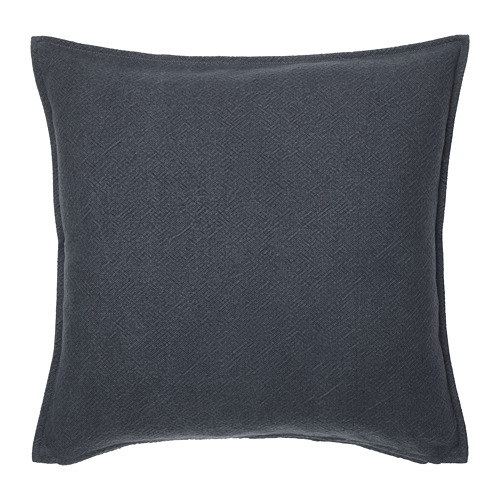 JOFRID cushion cover