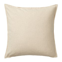 JOFRID - cushion cover, natural | IKEA Hong Kong and Macau - PE720717_S3