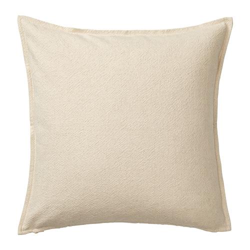 JOFRID cushion cover