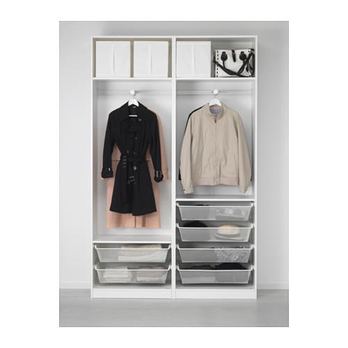 PAX 衣櫃
