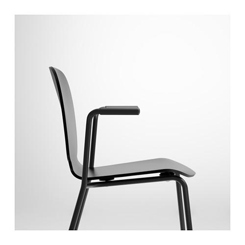 SVENBERTIL 扶手椅