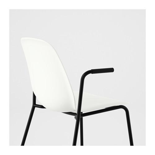 LEIFARNE 扶手椅