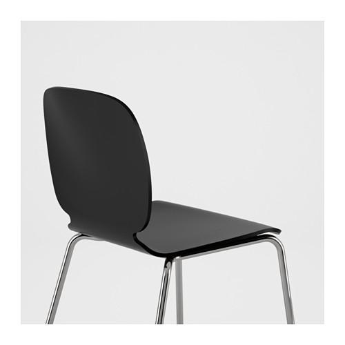 SVENBERTIL 椅子
