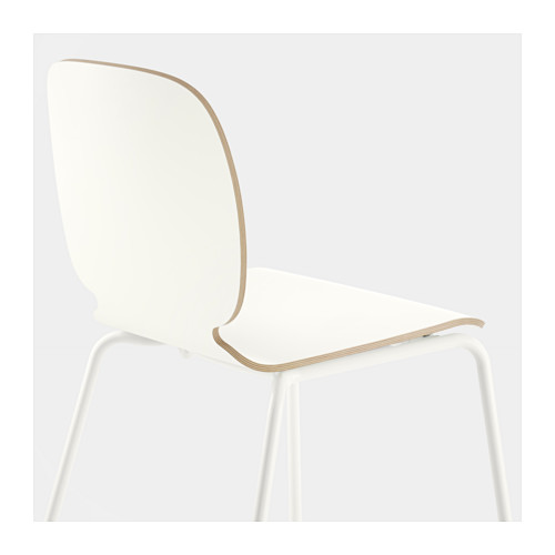 SVENBERTIL chair