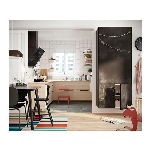 KNIPEN - 清潔液器, 不銹鋼 | IKEA 香港及澳門 - PH155253_S4