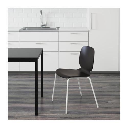 SVENBERTIL chair